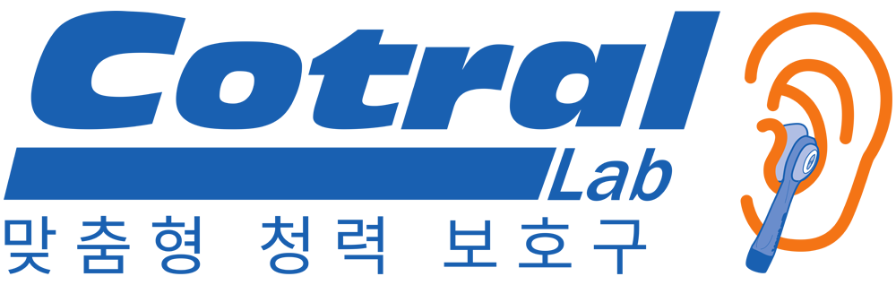 Cotral Lab Korea